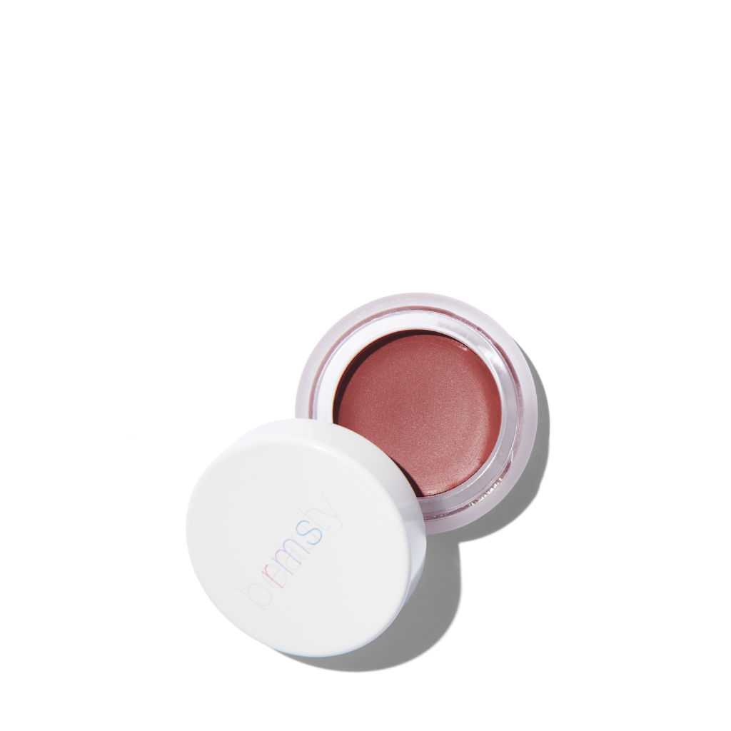 816248020188 - RMS Beauty Lip2Cheek