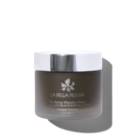 010296 - La Bella Figura Purifying Manuka Mask