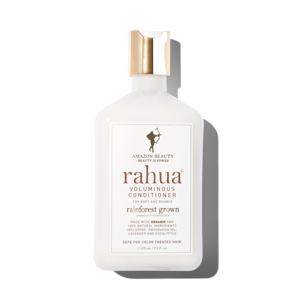 859528006113 - Rahua Voluminous Conditioner